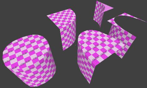 (Image cap types 3d view)